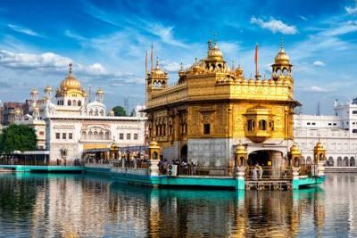 Sikhisme et Rajasthan