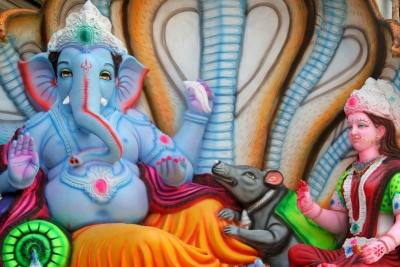 Mythique Kerala
