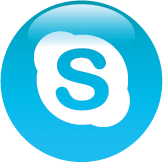Contactez Drivers-India via Skype